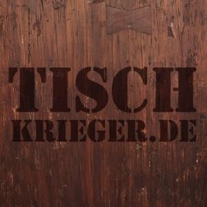 tischkrieger